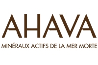 Avis Ahava-france.fr