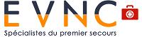 Avis Evnc-secours.fr
