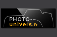 Avis Photo-univers.fr