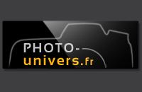 Avis Photo-univers.fr