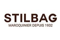 Avis Stilbag.fr