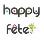 happyfete.com