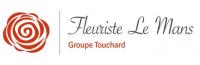 Avis Fleuriste-lemans.fr
