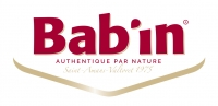 babin-nutrition.com