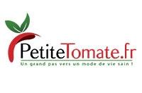 Avis Petitetomate.fr