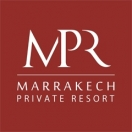 marrakech-private-resort.com