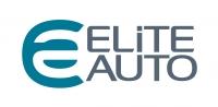 Avis Elite-auto.fr