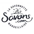 savons.com