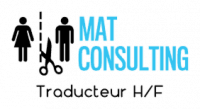 mat-consulting.fr