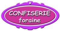 confiserie-foraine.com