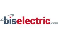 bis-electric.com