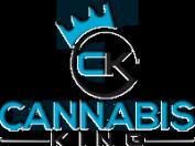 Avis Cannabisking.ch