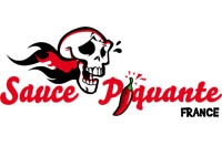 http://www.sauce-piquante.fr