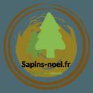 sapins-noel.fr