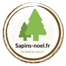 Avis Sapins-noel.fr