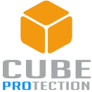 cube-protection.fr