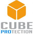 Avis Cube-protection.fr