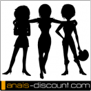 www.anais-discount.com