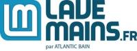 Avis Lave-mains.fr