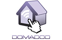 http://www.domadoo.fr