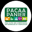 Avis Pacaa-panier.fr
