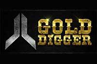 golddiggershop.com