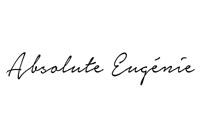 www.absolute-eugenie.fr
