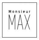 monsieur-max.com