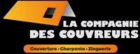 la-compagnie-des-couvreurs.com
