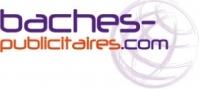 baches-publicitaires.com