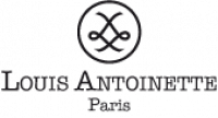 http://www.louisantoinette.com