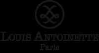 Avis Louisantoinette.com