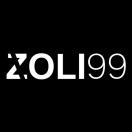 zoli99.com