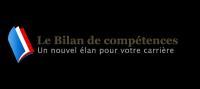 le-bilan-de-competences.com