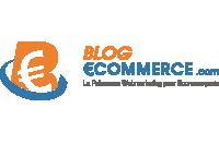 www.blog-ecommerce.com