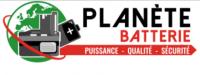 Avis Planete-batterie.fr