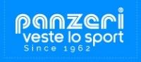 panzeri.fr