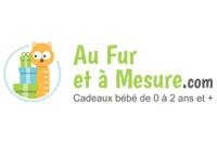 www.au-fur-et-a-mesure.com