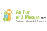 https://www.au-fur-et-a-mesure.com/