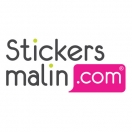 stickersmalin.com