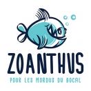 Avis Zoanthus.fr