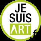 Avis Jesuisart.fr