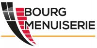 bourg-menuiserie.com