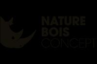 Avis Nature-bois-concept.com