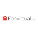 fr.fonvirtual.com