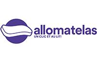 www.allomatelas.com