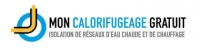 Avis Moncalorifugeagegratuit.fr