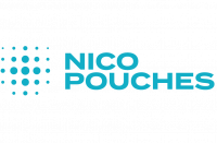 Avis Nicopouches.fr