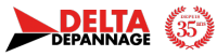 delta-depannage.be