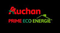 prime-eco-energie.auchan.fr